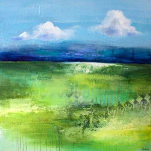 across the fields_1